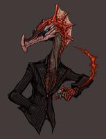 avatar de ildo