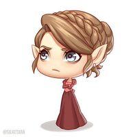avatar de Pixma33