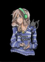 avatar de Edaura