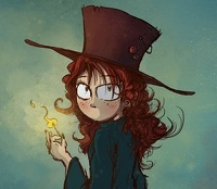 avatar de Notch