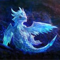 avatar de Blizzard2005