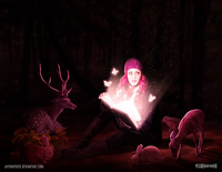 avatar de Jade-19