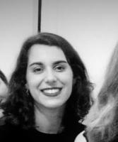 avatar de aurelia54