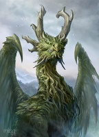 avatar de Eliohara
