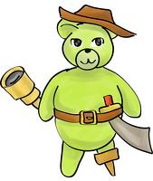 avatar de mielou35