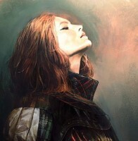 avatar de Eleanara