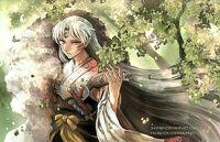 avatar de Hyou-chan
