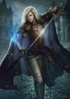 avatar de Andraeth