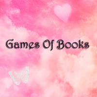 avatar de GamesOfBooks