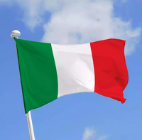 avatar de Tiziana