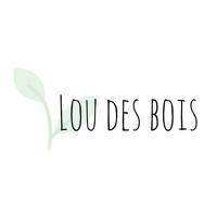 avatar de Loudesbois
