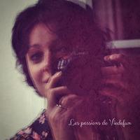 avatar de viedefun