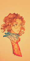 avatar de Josephine-4