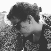 avatar de CadBury