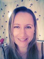 avatar de FloreHeno
