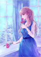 avatar de NatsuLea