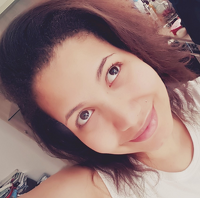 avatar de DieloShana