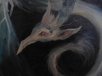 avatar de Comete19