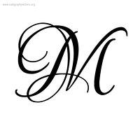 avatar de Mendacium