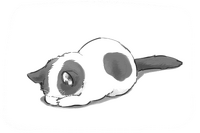 avatar de Ljol
