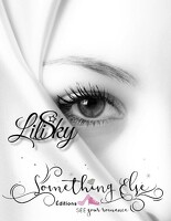 avatar de LiliSky