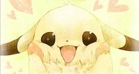 avatar de Neko-Neko-Nya