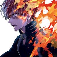 avatar de Calypso-x