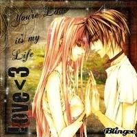 avatar de momo16girl