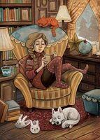 avatar de Laurette4939