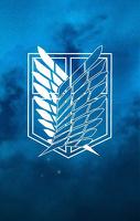 avatar de Eldwyst