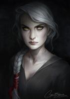 avatar de yasmine15
