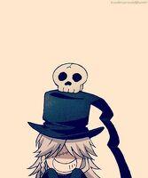 avatar de Ha-chan