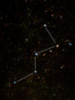 avatar de LuN36