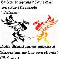 avatar de MarionNL