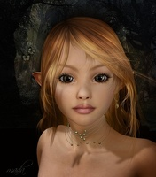 avatar de Sterena