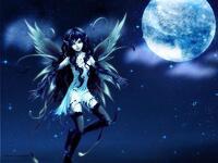 avatar de Blue_Fairy