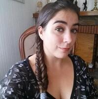 avatar de bookmystere