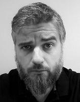 avatar de DamienGruson
