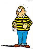 avatar de LeChevalierDucobu