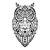 avatar de Mewii