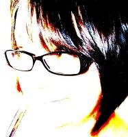 avatar de LibrisAddictus