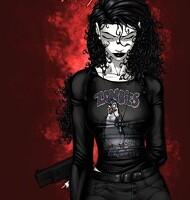 avatar de Celia_P