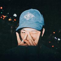 avatar de ttseok
