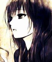avatar de Kalhina