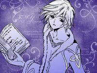 avatar de Iphise