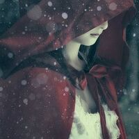 avatar de EGih