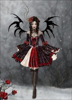 avatar de Meryn