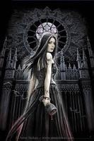 avatar de LaetiDR