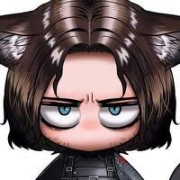 avatar de nini80