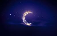 avatar de Minuit14